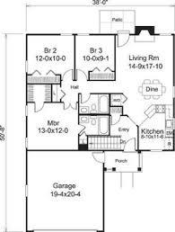 habitat for humanity house plans   HABITAT FOR HUMANITY HOME PLANS    floor plan