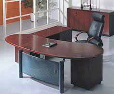 discount office furniturejpg 500412 pixels cheapest office desks