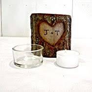 wedding decorations - Fabric: Home & Kitchen - Amazon.com