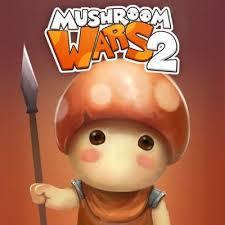 <b>Mushroom Wars 2</b> (@MushroomWars) | Twitter