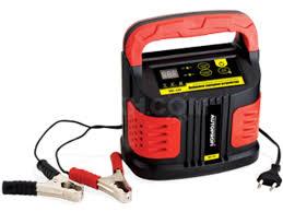 <b>Зарядное</b> цифровое <b>устройство SBC</b>-<b>120</b>, для 12В ...