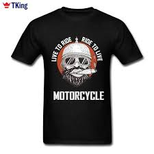 <b>Special</b> offer New Arrivals <b>Top Driver</b> T Shirts Men Hot Sale Pure ...