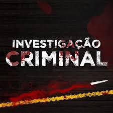 Investigação Criminal