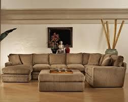 dark brown sectional living room ideas beige sectional living room