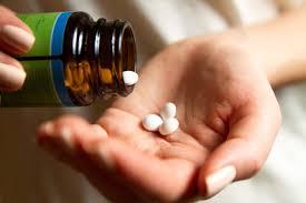<b>Glucosamine</b> and <b>chondroitin</b> — Arthritis Australia