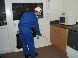 Image result for benefits of getting recommendations from a family or friends for pest control service