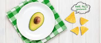 Mom-Approved <b>Avocado</b> Dad Jokes - Avocados From Mexico