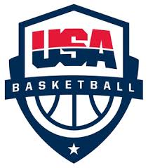 United States national basketball team