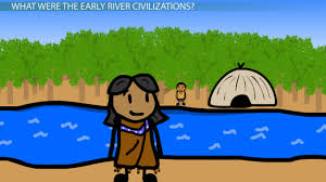 the ancient nile valley civilizations region facts video locations of the early river civilizations