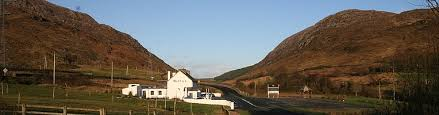 Image result for barnesmore gap