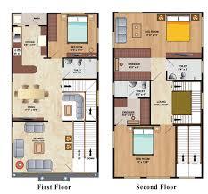 NORTH FACING FLOOR PLAN  north facing floor plans   Friv GamesNorth Facing House Plan Duplex