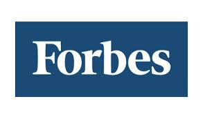Forbes: - флюгер санкций слегка повернулся?