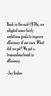 Jay Inslee Quotes. QuotesGram via Relatably.com