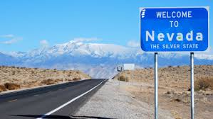 Image result for nevada