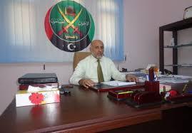 الاردن - اعتقال المراقب العام للاخوان بسبب تصريحاته ضد الامارات