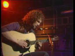 <b>John Martyn</b> - May You Never - YouTube