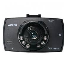 <b>Видеорегистратор AXPER Simple</b> — купить в интернет-магазине ...