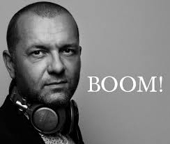 We published the first edition of Boom Boom two years ago because magazines weren't really covering the Danish music scene at the time. - boom_boom_magazine_editorial_soeren_krog_thompson