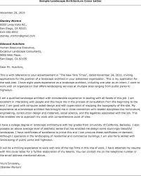 cover letter for job application for architects cover letter cover letter templates job application letter template sample cover letters for internship