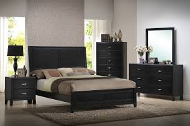 modern black bedroom sets modern with images of modern black n6fd4x0y bedroom black bedroom furniture sets