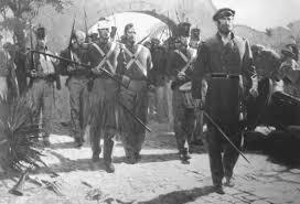 「Mexican-American War」の画像検索結果