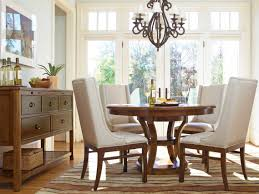 Dining Room Furniture Vancouver French Dining Room Centerpieces Code D12 French Gray Walls White