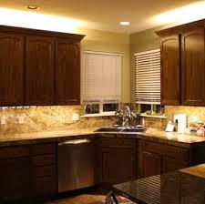 under cabinet lighting3 cabinet lighting