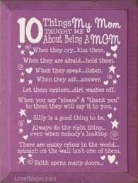 Mother's Day Ideas on Pinterest | Mother Quotes, Love My Mom and ...