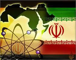 Οι εκλογές στο Ιράν άλλαξαν τα δεδομένα σε όλη τη Μ. Ανατολή