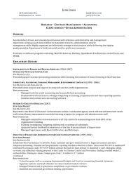 relationship banker resume template equations solver job resume personal banker description chase