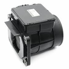 <b>Mass Air Flow</b> Sensor <b>E5T08471</b> MD343605 <b>MAF</b> For Mitsubishi ...