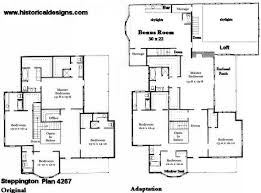 apartment green home designs floor plans for bedroom   exterior        house plans and designs  big