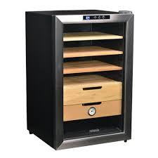 set cabinet full mini summer: beverage amp wine cooler combos wine beverage amp keg coolers the home depot