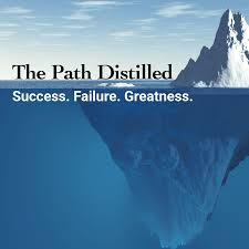 The Path Distilled Podcast