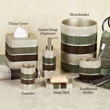 Silver Bedroom Accessories Sage Green Bathroom Accessories On Silver Bedroom Furniture Sets