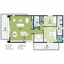 House Plans   Newport CondoBuying House Plans Online