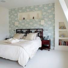 zones bedroom wallpaper: winsome bedroom wallpaper ideas also pretty bedroom wallpaper ideas on bedroom with wall paper designs