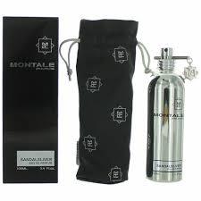 <b>Montale Sandal Sliver</b> - FREE Shipping | The Perfume Spot