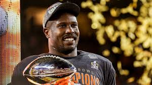 Image result for von miller mvp