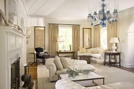 living room28 living room furniture ideas in classic style and charming living room living charming living room lights