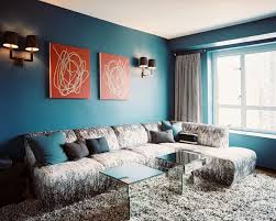 classy blue and gray living room wonderful home decoration ideas blue gray living room