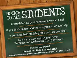 Homework help com   Purchase a dissertation discussion The HomeworkNYC app integrates student homework resources with their online spaces