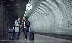 Городской рюкзак <b>Thule Crossover</b> 2.0 <b>Backpack</b> 30Л - Dark Blue ...