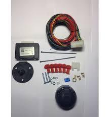 Купить <b>Универсальная электрика с блоком</b> Smart Connect ...