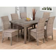 Parsons Dining Room Table Wood Chairs Dining Sets And Chairs On Pinterest