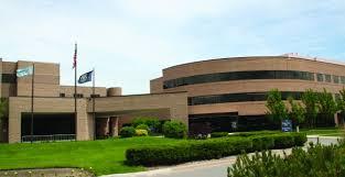 Alpena Regional Medical Center Michigan Malpractice Lawsuits