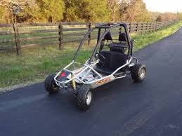 similiar helix 150cc engine keywords fox helix 150cc go cart kart for in coxs creek ky racingjunk