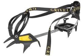 <b>Кошки grivel</b> rambo 4 com: цены от 7300 ₽ купить недорого в ...