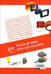 Elettricista pdf