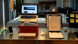 chic organize office desk epic home decoration ideas designing awesome organize office